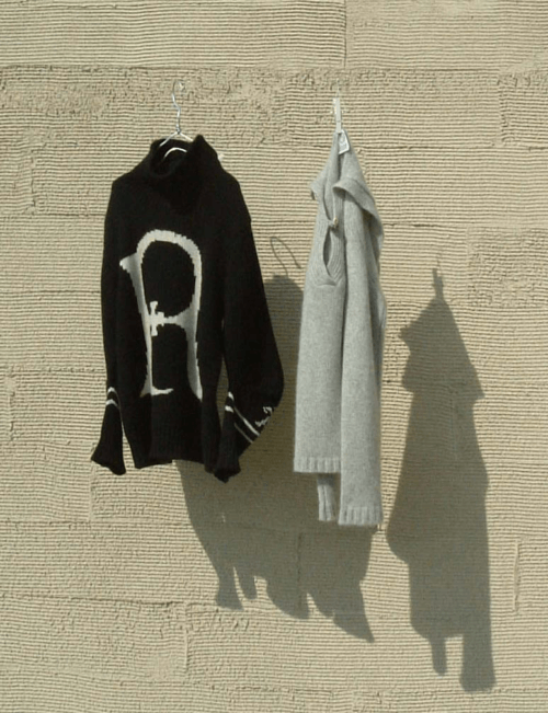 2006AW collection